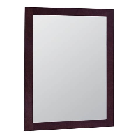 frames for bathroom mirrors lowes homey ideas frame bathroom mirror kit a kits home depot