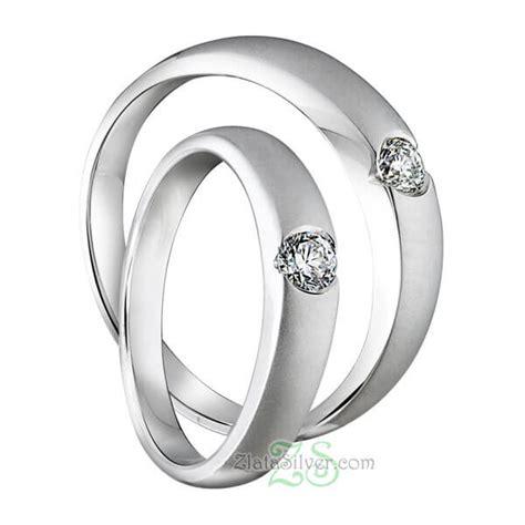 Jual Parfum Secret Jogja toko cincin kawin cincin nikah cincin tunangan rachael