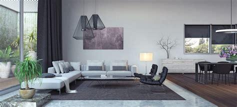 appartamenti arredati in affitto a catania az immobiliare annunci immobiliari in vendita e affitto a