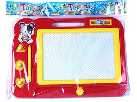 easy writer doodle magnetic drawing board magnetic drawing board sketch pad doodle writing craft