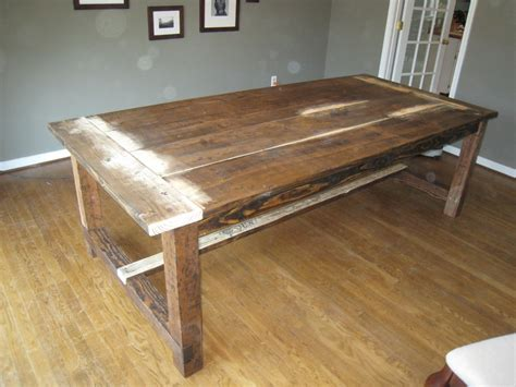 harvest dining room table harvest dining room tables live edge harvest table