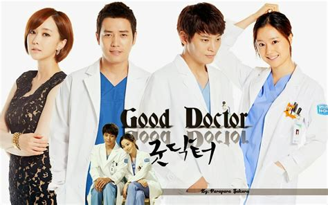 dramanice doctors watch good doctor 2013 episode 18 engsub vip