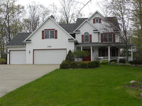 houses for sale freeland mi freeland mi 48623 real estate houses for sale page 3