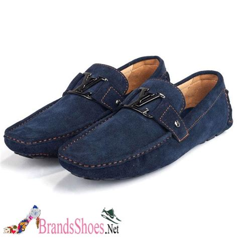 offer you best louis vuitton casual shoes outlet