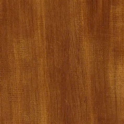 laminate floors bruce laminate flooring american home elite plank collection harvest bronze