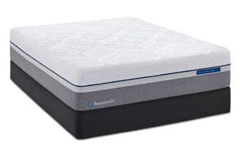 Mattress Hub Prices by Mattresses From Hub Furniture Company Portland Maine