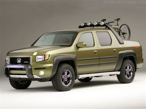 honda truck lifted 2007 honda ridgeline lift kit 2017 2018 best cars reviews