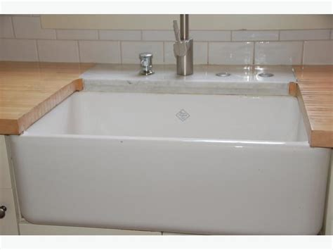 shaws original farmhouse sink shaws original farmhouse apron sink oak bay