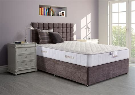 ultra bed ultra modern double beds