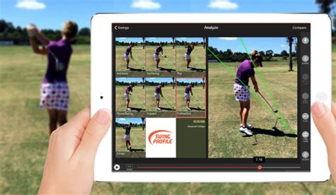 best golf swing app for ipad 5 of the best video capture apps for golf