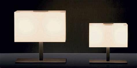 Lumina Tosca penta light tosca table l surrounding