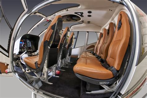 Photographing Home Interiors by Ahs Photographing Helicopter Interiors