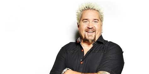 World Most Expensive House by Guy Fieri Net Worth Celebrity Net Worth