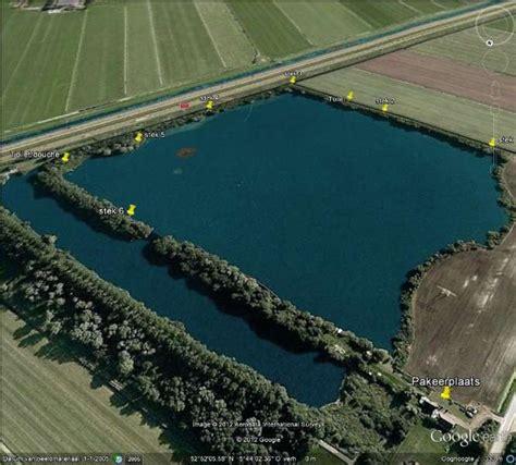woning huren burgum karperplas simavis betaalwater in omgeving lemmer