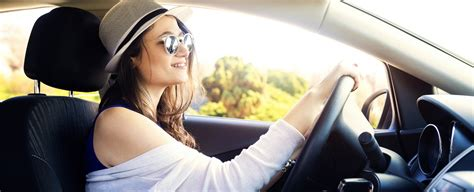 honda financial services auto loan review credit karma