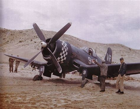 Kalung Korea Vintage Black 684 best images about vought f4u corsair on engine black sheep and birdcages