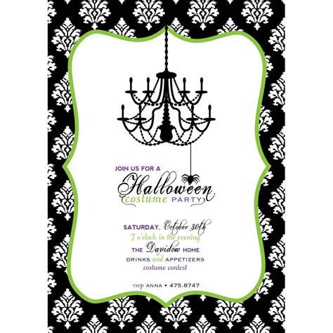 printable halloween invitations black and white halloween invitations free printable