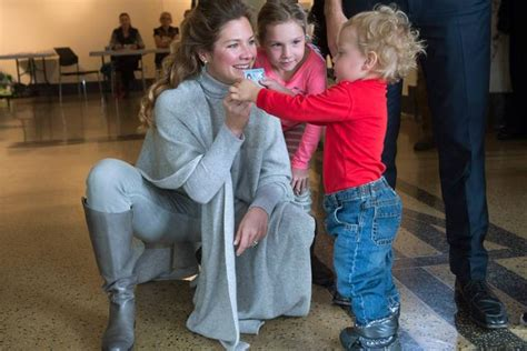 sophie gregoire trudeau sings at martin luther king jr watch sophie gr 233 goire trudeau sings at martin luther king