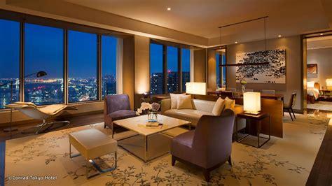 Hotel S Presso Osaka Japan Asia 10 best luxury hotels in japan most popular 5