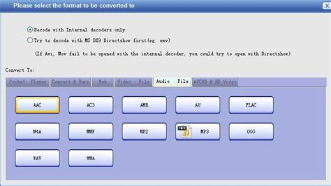 videot to mp how to convert video to mp3 with total video converter