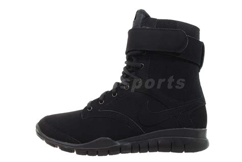 nike combat boots nike wmns combat tr ltr free womens shoes