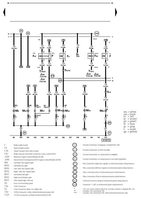 graceful brake light switch wiring diagram 3 dejual