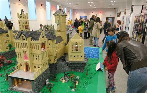 fans of lego ile de tous fans de lego le parisien