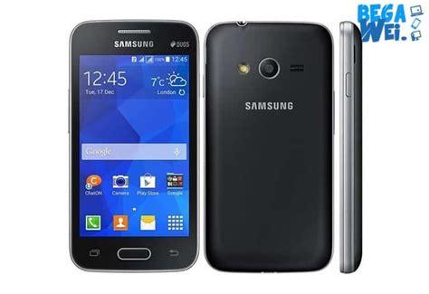 Harga Samsung Plus harga samsung galaxy v plus dan spesifikasi begawei