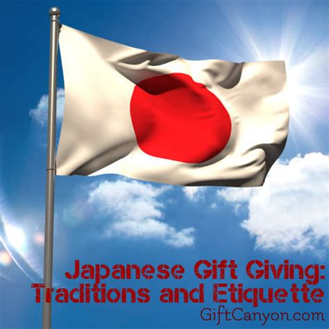 gift giving 101 gift canyon japanese gift giving traditions and etiquette gift canyon