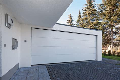 hansebeton garagen bautagebuch dan wood garagenplanung fertiggarage