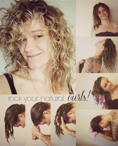 hairstyles for curly hair diy diy hairstyles for curly hair fade haircut