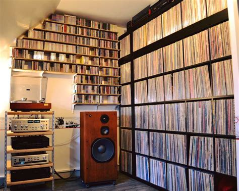 best records on vinyl 25 best ideas about record on www record
