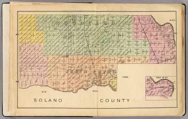 yolo county section 8 yolo county 2 de pue company 1879