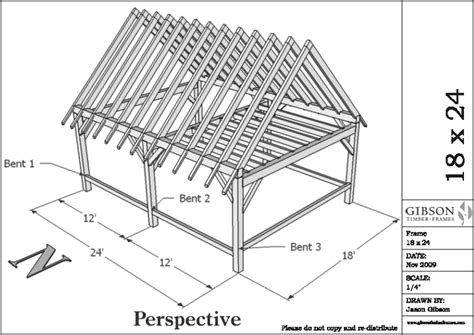 oak frame house plans oak frame house plans