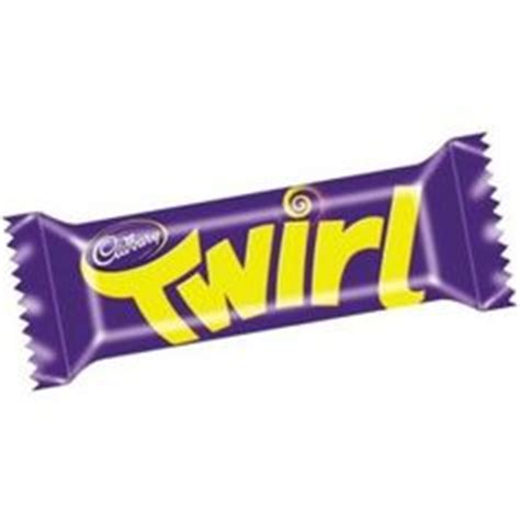 Pods With Twix Aussie i just time out http www moolollybar au australian chocolate cadbury time out box of