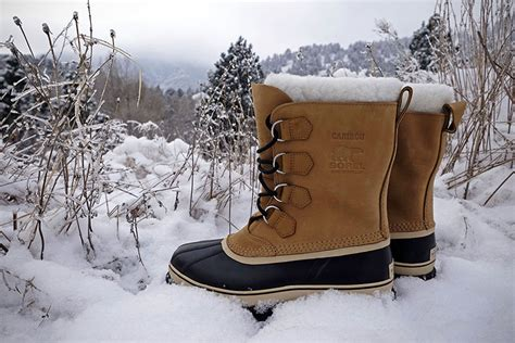 buy boats online canada top 10 best buy winter boots online canada comparison
