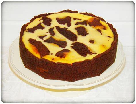 thermomix kuchen thermomix kuchen russischer zupfkuchen beliebte rezepte
