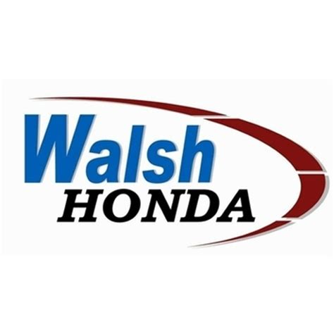 walsh honda in macon ga 31206 citysearch