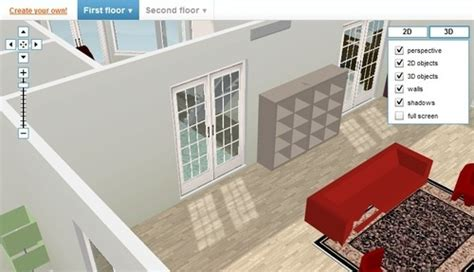 home design software lifehacker the best design tools for improving your home lifehacker