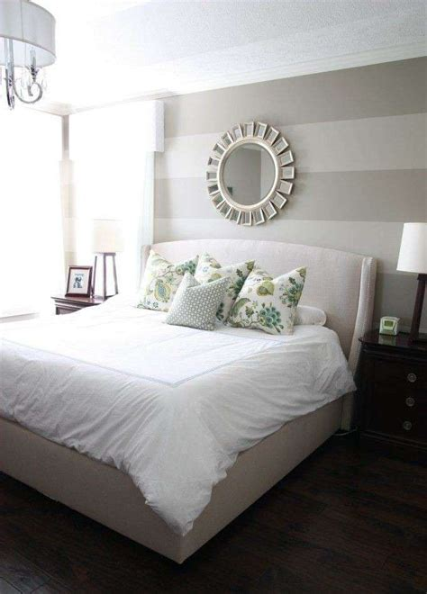 quadri sopra il letto quadri per da letto foto 28 40 design mag