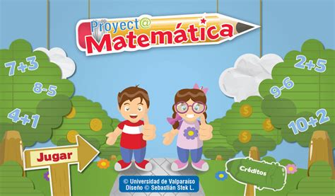 imagenes de habilidades matematicas 11 png resize 1024 2c600