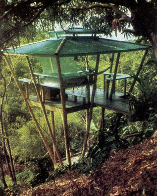 how to build a tree house how to build a treehouse diy mother earth news