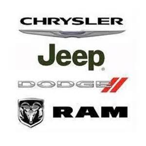 Dodge Chrysler Jeep Eastside Dodge Chrysler Jeep Ram Fiat Chrysler Dodge