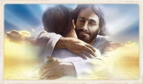 Imagenes De Jesucristo Abrazando A Un Niño | 174 santoral cat 243 lico 174 im 193 genes de jes 218 s de nazareth