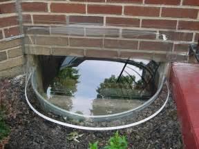 ordinary Basement Window Well Covers Uk #8: basement_window_well_bubble_covers_41114_800_600.jpg