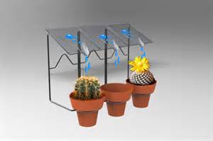 Self Watering Plants by Self Watering Plant On Pots Step Iges 3d Cad Model