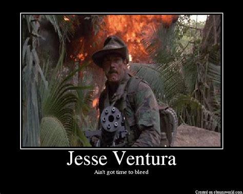 Sexual Tyrannosaurus Meme - jesse ventura predator quotes quotesgram