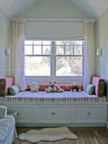 Toddler Bed Window Photos Hgtv