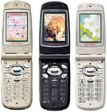 Hutch Phone Sanyo Scp 588 Mobile Phone Price 18 900 Thb Sihone