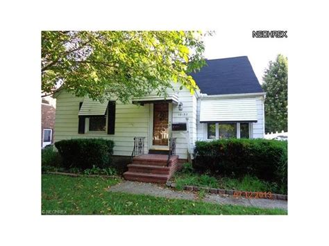 houses for rent in parma ohio houses for rent in parma ohio house for rent in 10192 chesterfield drive parma oh